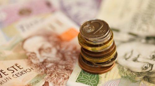 Původní penzijní připojištění od ČSOB dosáhlo ročního zhodnocení 0,76 %
