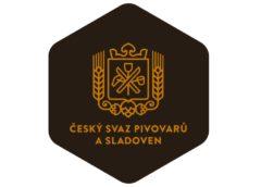 Český svaz pivovarů a sladoven
