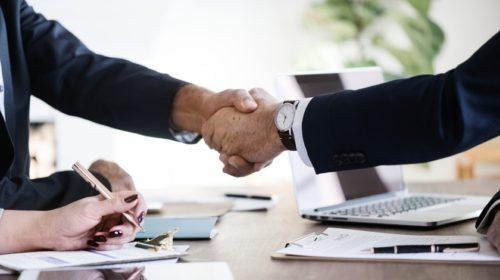 Strategickými partnery ABSL se staly společnosti Deloitte, D-ploy, Hackett Group a JLL