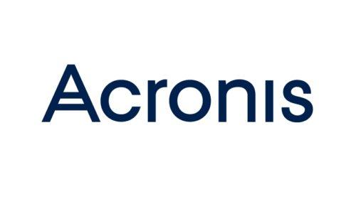Acronis oznamuje investici od Goldman Sachs ve výši 147 milionů dolarů