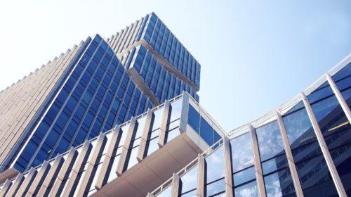 Agentura Moody's snížila rating Eqiufaxu