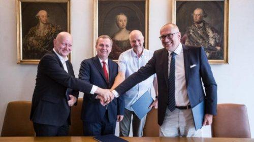 Asociace výzkumných univerzit bude prosazovat vysokou kvalitu univerzit