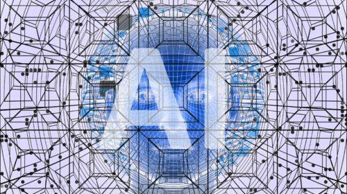Již více než třetina společností využívá umělou inteligenci