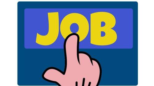 10 tipů pro nábor zaměstnanců v době nízké nezaměstnanosti