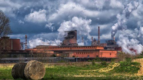 Více než 80 % ředitelů vidí český průmysl v dobré kondici