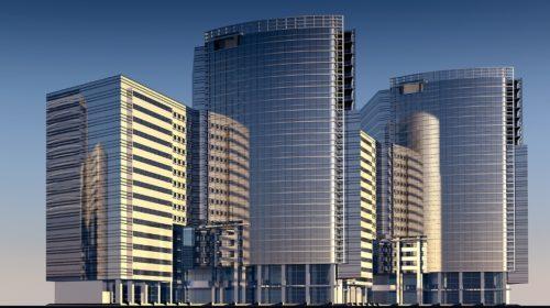 Digitalizace stavebnictví pomůže zkvalitnit budovy a ušetřit miliardy