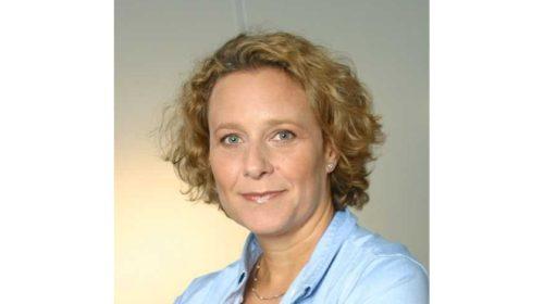 Předsedkyní a CEO společnosti LLP Group byla jmenována Barbara Dreska