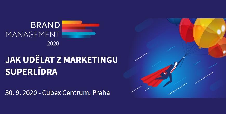 Brand-Management-2020