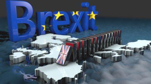 Uznávání a výkon rozsudků mezi Spojeným královstvím a Českou republikou po Brexitu