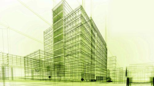 Obliba informačního modelování budov je u nás na úrovni Francie či Německa