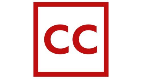 Sudop koupil 65% podíl v CADconsulting