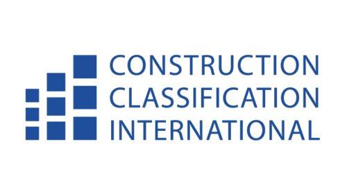 ČR se podílí na vzniku mezinárodního klasifikačního systému