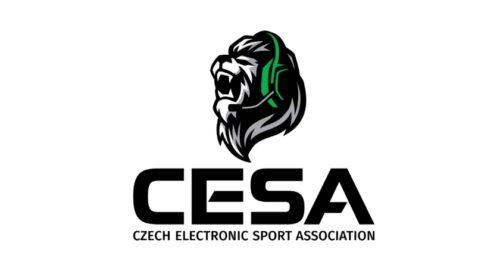 AVERIA LTD. je partnerem nové esportové asociace CESA