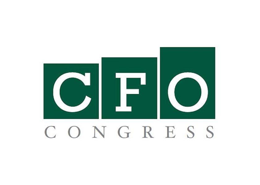 CFO Congress