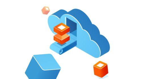 Veeam upevňuje vedení na trhu cloudové správy dat
