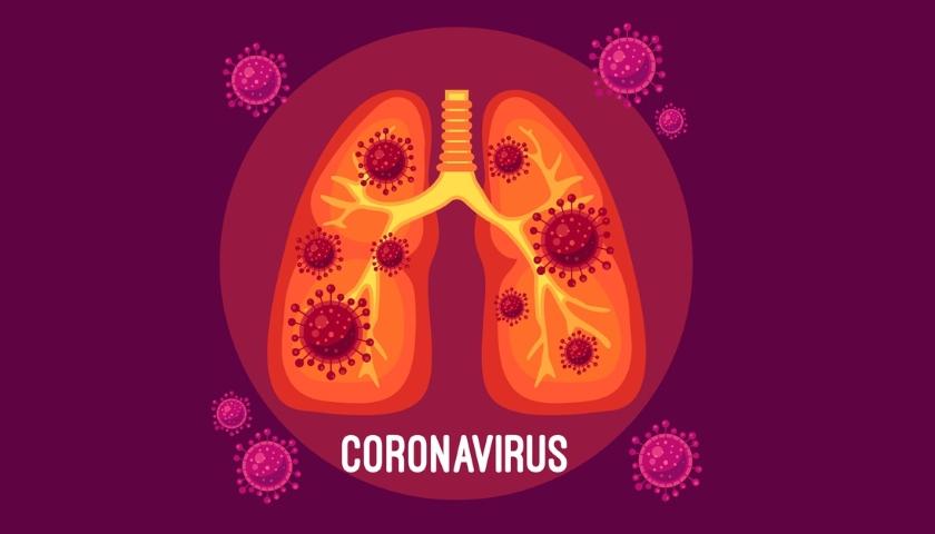 Coronavirus Freepik