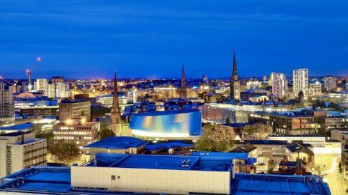 Siemens Mobility získala významnou zakázku na údržbu a dodávku světelné signalizace a inteligentních dopravních systémů