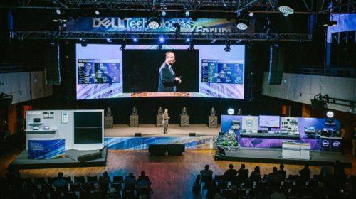 Digitalizace není otázkou budoucnosti, ale dneška