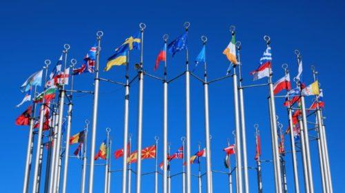 Reforma autorského práva dokončena