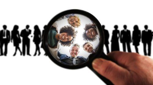 Průzkum EY: Firemní kultura má zásadní význam pro budování důvěry