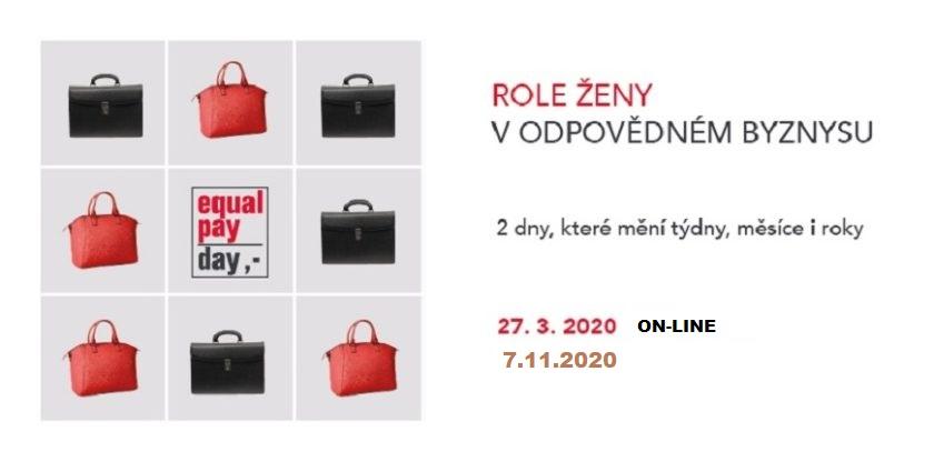 EqualPayDay-2020-840x425
