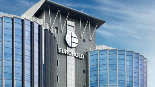 ČEZ prodá bulharská aktiva společnosti Eurohold