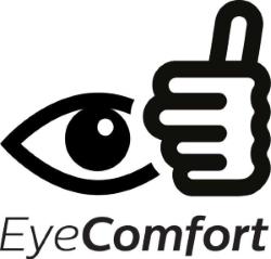 EyeComfort