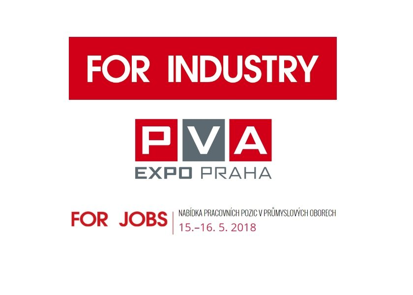 FOR INDUSTRY FOR JOBS