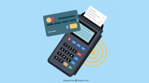 Češi a Slováci cestují častěji do zahraničí a využívají výhod platebních karet