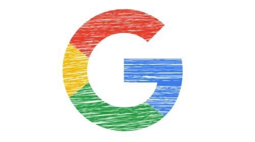 Google ve Francii dostal pokutu 50 milionů eur za nedodržení pravidel GDPR
