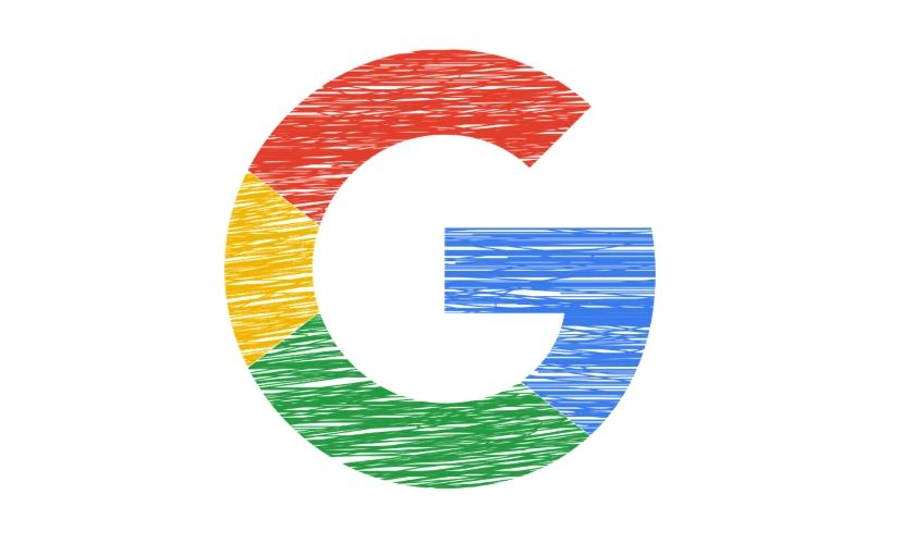 GDPR Google pokuta