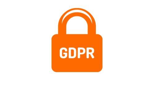 ČR: 720 nahlášených případů porušení ochrany osobních údajů