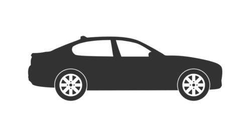 GPS je prioritou při správě vozového parku