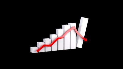 MMF zhoršil výhled růstu ekonomiky
