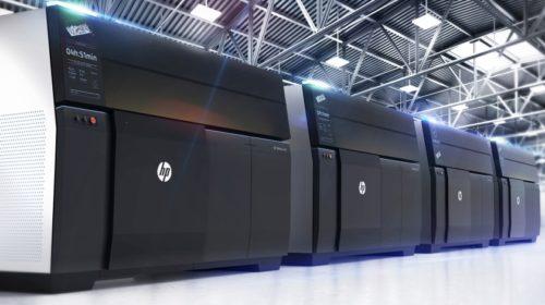 Nejpokročilejší technologie pro 3D tisk kovu na světě