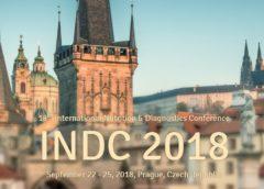 INDC 2018