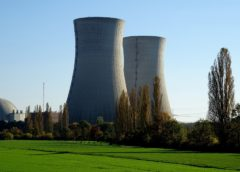 ITeuro_Brentwood_nuclear-power-plant