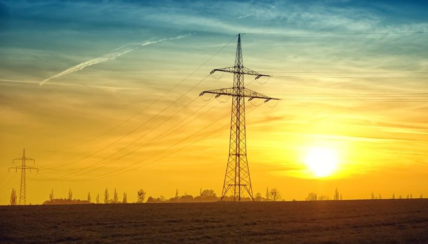 Jak se vyhnout výpadkům elektřiny