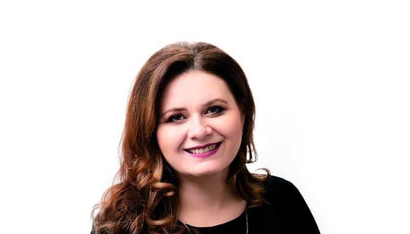 Janka Brezániová
