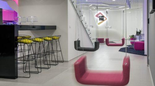 JetBrains slaví 20 let na trhu