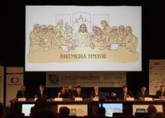 Konference Digimedia 2018