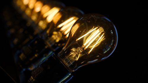 LiFi, nová technologie pro přenos dat