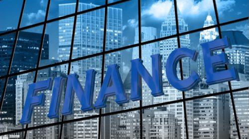 MONETA získala vyšší rating od Moody's