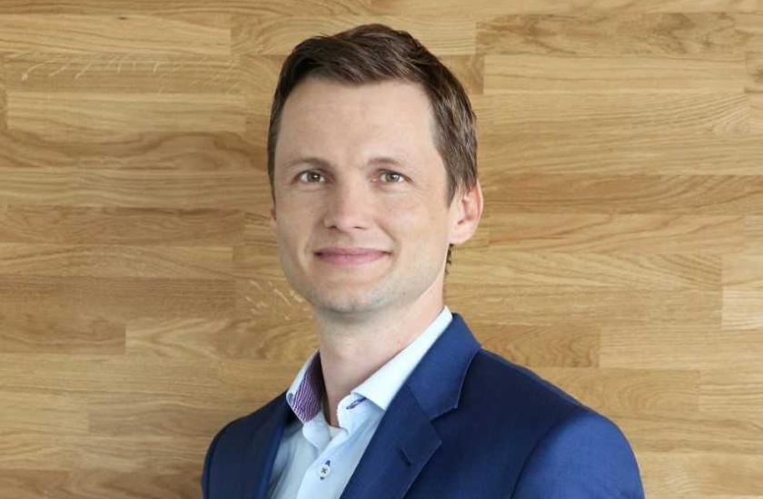 Martin Puchwein