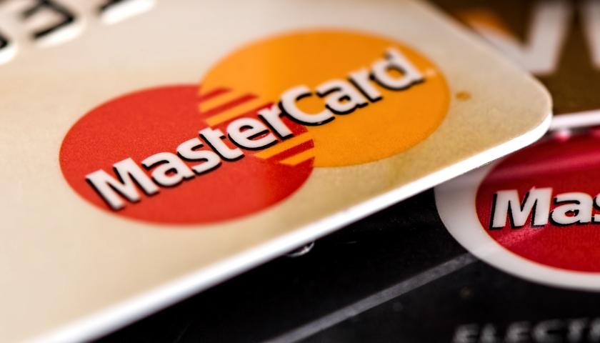 MasterCard PSD2