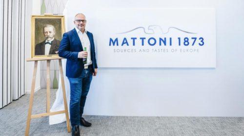 Mattoni 1873