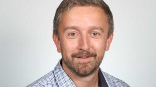 Miroslav Knotek vede společnost KPCS CZ