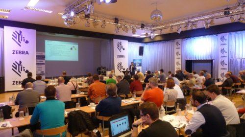 Konference: Mobilní řešení pro business