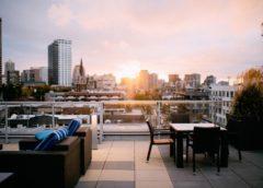 Nabídka nových bytů
