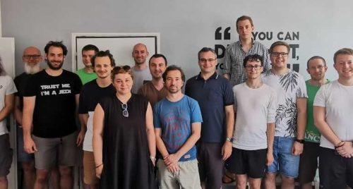 Český start-up získal v přepočtu bezmála 150 milionů korun